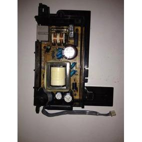 Fuente De Poder Epson Cx5900 Tx100 Tx110 Tx220