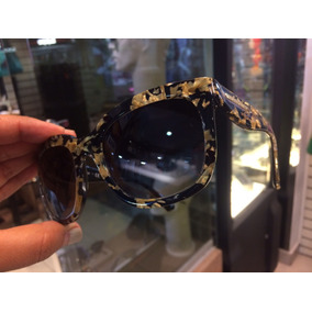 Lente Dolce & Gabbana Dg4197 2745/8g - New Collection