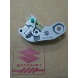 Tensor Hidraulico Grand Vitara 2.0 Marca Suzuki