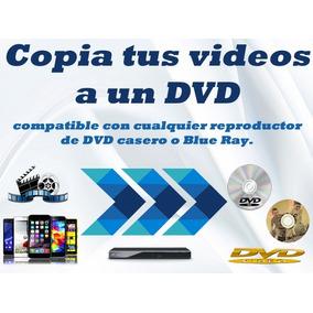 Videos Casero De Mexico