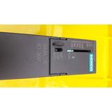 Plc Siemens 6es7-315-2eh14-0ab0 Nuevo!!!!!! S7300