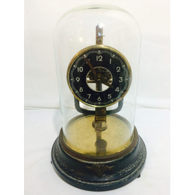 225aeadd036 Relogios Antigos Raros - Relógios Antigos no Mercado Livre Brasil