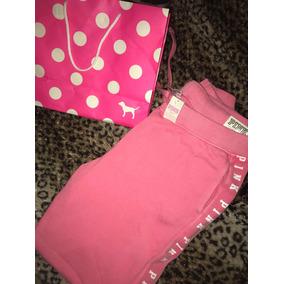 Jogging Victoria Secret Pink