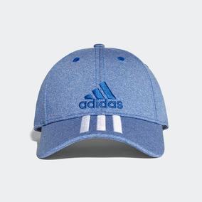 Bone Adidas Ac Classic Azul - Bonés no Mercado Livre Brasil 839cc2743de