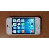 Iphone 4 Para Reparar