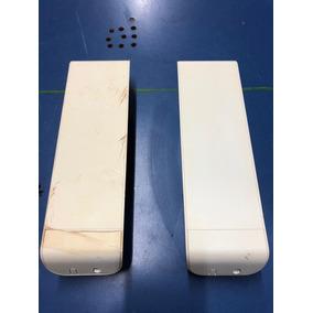 Ubiquiti Nanostation M5 5ghz