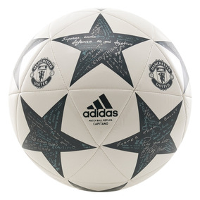 Pelota Finale 16 Manchester United adidas Sport 78
