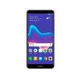 Celular Huawei Y9 2018 5.9¨ 32gb 13mp+2mp/8mp+2mpx 4g