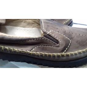 Sapato Elástico Fechado Godoy