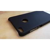 Protector Case Huawei P8 P9 Lite 2017 Nova Lite Polycarbonat