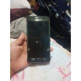 Galaxy S7 Active Sm-g891a Liberado Y S7 Flat Liberado
