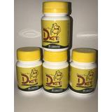 Diet Slim Original 3 Frascos Natura Ervas frete Grátis