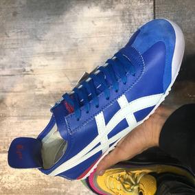565392ee21f Asics Onitsuka Tiger (los De Kill Bill Y Bruce Lee) Tennis Zapatos ...