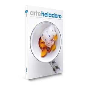 Libro Arte Heladero 176 / Marzo-abril 2017.