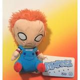 Funko Mopeez Chucky