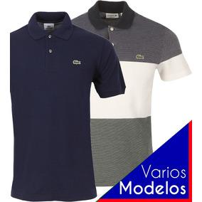 Toca De Lhama Peruana Polo Manga Curta - Camisas Masculinas no ... 759afa03fe