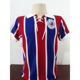 Camisa Dourada Atletico Mineiro no Mercado Livre Brasil 8e6419de52f86