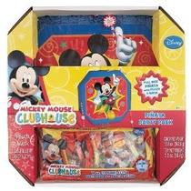 Kit De Mickey Mouse Clubhouse Piñata