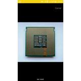 Adaptadores De Socket 771 A 775 Para Xeon Nuevos!!