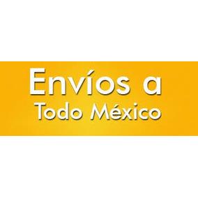 Envios A Todo Mexico
