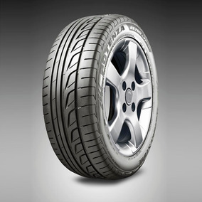 Llantas Bridgestone Potenza Re760 Sport 205/60r15 91v