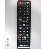 Remoto Tv Led Lcd Samsung Bn98-04345a Original