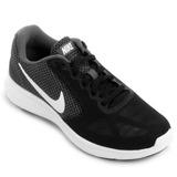 f8dd60befda Tenis Nike Revolution 3 Infantil no Mercado Livre Brasil