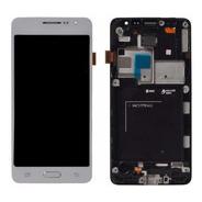 Cambio Modulo  Samsung Grand Prime