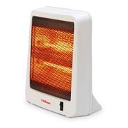 Calefactor Estufa Halogena Liliana Ci070 1000w Infrarrojo