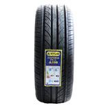 Pneu Artum 215/55 R16 A500 - 97w C4, Audi A4, Volvo V70