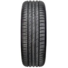 195/55 R15 Llanta Goodyear Efficient Grip Performance 85 V
