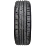 205/55 R16 Llanta Goodyear Efficient Grip Performance 94 W