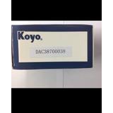 Rodamiento Delantero Toyota Terios Koyo