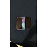 Celular Lenovo Vibe K6 32 Gb Com Nota E Garantia