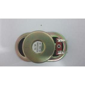 Alto Falante Oval 9cm X 5cm Ydt5090-15b 8r 5w Produto Novo