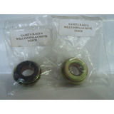 Gaxeta Bomba Agua Willys/opala/chevro. Ug 0138