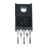 Str G6351