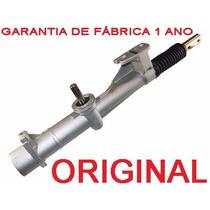 Caixa De Direção Gol Voyagen Parati Saveiro Santana Original