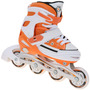 Patins Inline Roller All Style - Cores - Ajustável