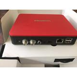 Tocomfree S929 Plus !!! Actualización Iks 17/08/2017