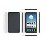 Tablet 7 Xion 3g Doble Sim Xi-tab3g7