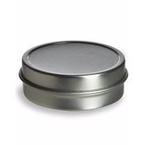 Tnf1 Pastillero Para Recuerdo (caja, Cajita, Lata De Metal)