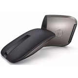 Mouse Bluetooth Dell Wm615 Souris