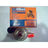 Filtro Regulador Gasolina Jeep Grand Cherokee Mf-1781