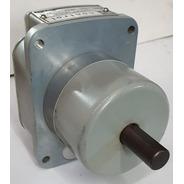 Interruptor Ge De Enchufe Cr2962e1a2