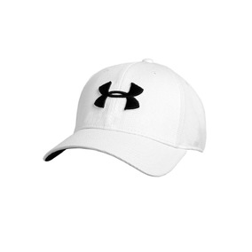 Gorra Under Armour Blitzing 2 Bc/ng Talle L Newsport