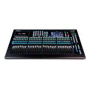 Consola De Sonido Digital Allen & Heath Qu-32