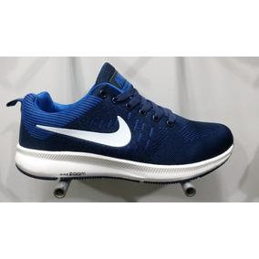 Zapatos En Compre Caso Los Modelos 2 Ultimos Apagado Nike Cualquier vxqXRX7Cw