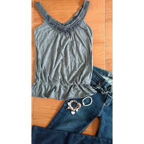 Blusas Ofertas!!! Verlas En Descripción Limpia De Closet