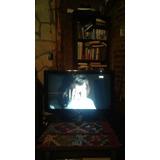 Tv Philco 32 Lcd
